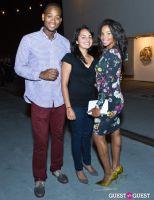 Inner-City Arts Presents Summer on 7th 2013 #22