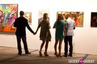 Inner-City Arts Presents Summer on 7th 2013 #44