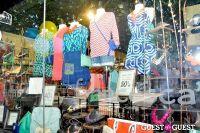 Bethesda Row Summer Sidewalk Sale 2013 #3