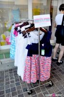 Bethesda Row Summer Sidewalk Sale 2013 #21