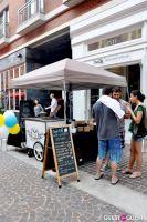 Bethesda Row Summer Sidewalk Sale 2013 #34