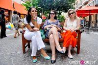 Bethesda Row Summer Sidewalk Sale 2013 #38
