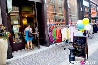 Bethesda Row Summer Sidewalk Sale 2013 #43