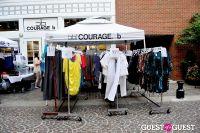 Bethesda Row Summer Sidewalk Sale 2013 #64