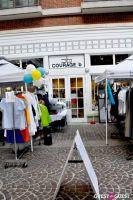 Bethesda Row Summer Sidewalk Sale 2013 #68