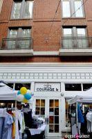 Bethesda Row Summer Sidewalk Sale 2013 #69