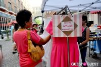 Bethesda Row Summer Sidewalk Sale 2013 #74