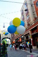 Bethesda Row Summer Sidewalk Sale 2013 #78
