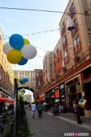 Bethesda Row Summer Sidewalk Sale 2013 #79