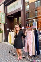 Bethesda Row Summer Sidewalk Sale 2013 #83