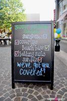 Bethesda Row Summer Sidewalk Sale 2013 #87