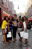 Bethesda Row Summer Sidewalk Sale 2013 #89