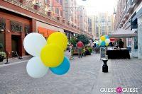 Bethesda Row Summer Sidewalk Sale 2013 #93