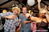 Old Town Hoedown #15