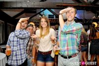 Old Town Hoedown #39