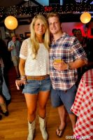 Old Town Hoedown #49