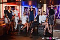 Opera Fridays Summer Solstice Fashion Show #12