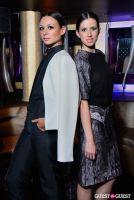 Opera Fridays Summer Solstice Fashion Show #13