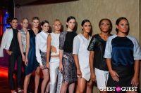 Opera Fridays Summer Solstice Fashion Show #20