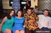 Opera Fridays Summer Solstice Fashion Show #26