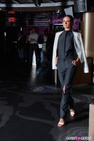 Opera Fridays Summer Solstice Fashion Show #50
