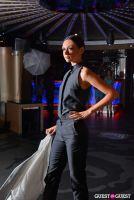 Opera Fridays Summer Solstice Fashion Show #51