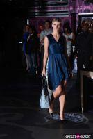 Opera Fridays Summer Solstice Fashion Show #53