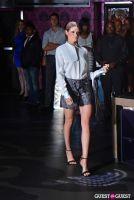 Opera Fridays Summer Solstice Fashion Show #56
