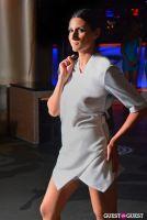 Opera Fridays Summer Solstice Fashion Show #65