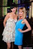 Opera Fridays Summer Solstice Fashion Show #72