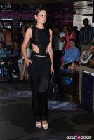 Opera Fridays Summer Solstice Fashion Show #80
