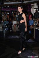 Opera Fridays Summer Solstice Fashion Show #81