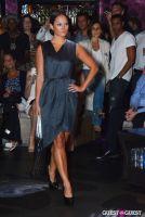 Opera Fridays Summer Solstice Fashion Show #85