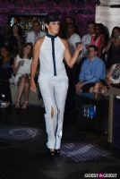 Opera Fridays Summer Solstice Fashion Show #88