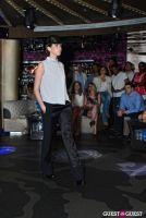 Opera Fridays Summer Solstice Fashion Show #100