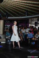 Opera Fridays Summer Solstice Fashion Show #104