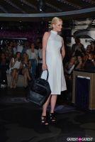 Opera Fridays Summer Solstice Fashion Show #105