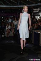Opera Fridays Summer Solstice Fashion Show #106