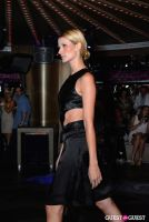 Opera Fridays Summer Solstice Fashion Show #110