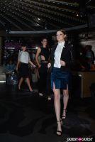 Opera Fridays Summer Solstice Fashion Show #113