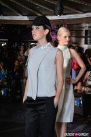 Opera Fridays Summer Solstice Fashion Show #118