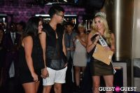 Opera Fridays Summer Solstice Fashion Show #124