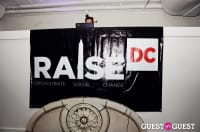 RaiseDC: The One Year #13