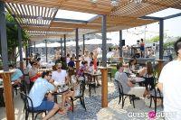 Montauk Beach House Summer Series Kick-Off #20