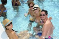 Montauk Beach House Summer Series Kick-Off #28