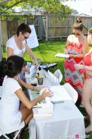 Montauk Beach House Summer Series Kick-Off #40