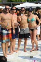 Montauk Beach House Summer Series Kick-Off #99