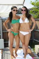 Montauk Beach House Summer Series Kick-Off #104