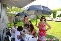 Montauk Beach House Summer Series Kick-Off #108