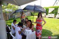 Montauk Beach House Summer Series Kick-Off #110